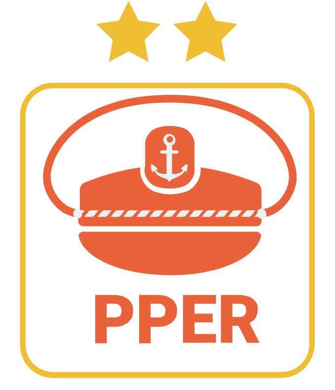 Curso PPER Presencial